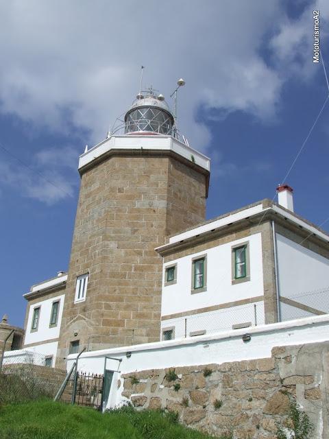 Cabo Fisterra e Santiago de Compostela 18 e 19/09/2012 DSCF5263