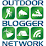 Outdoor Blogger Network's profile photo