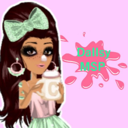 DaIIsy MSP picture, photo