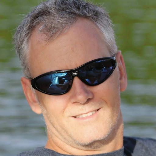 Rick Deloach