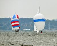 Sydfjordsstævne 2012
