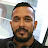 Alejandro BENITEZ avatar image