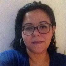 Melissa Marinho