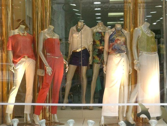Desejo do momento: compras no Bom Retiro em SP!   roupas sao paulo bom retiro 3   roupas moda    São Paulo Roupas onde comprar Moda Bom Retiro