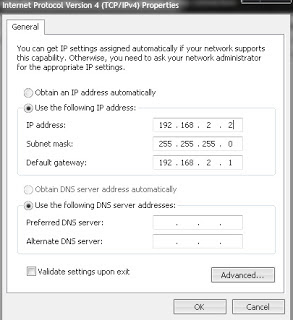 Setting%2520IP%25202 Cara Setting Jaringan Lan di Windows 7