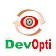 develop o
