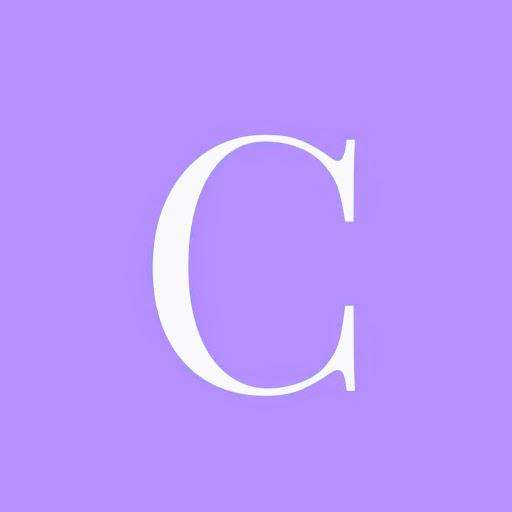 Cassandra Vega