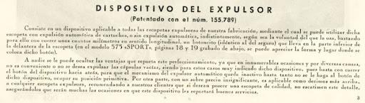 Expulsor a voluntad de Arrieta ARRIETA.%252520p.03