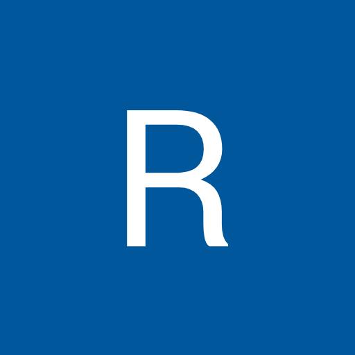 Robinson Siloni Vaz dos Santos