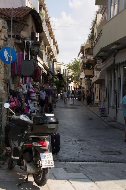 140608-Greece-IMG_0184.jpg