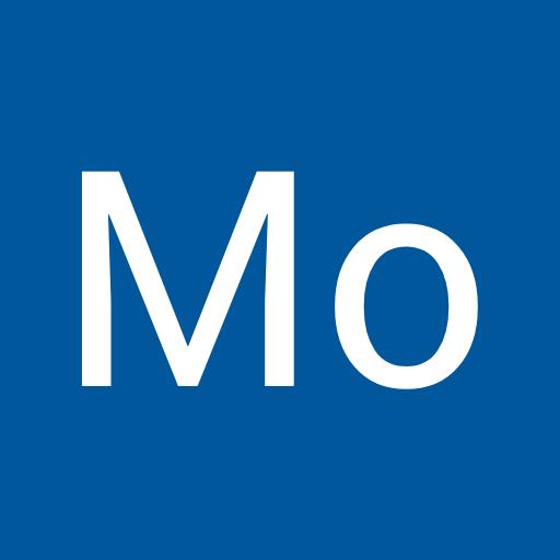 Mo Wi