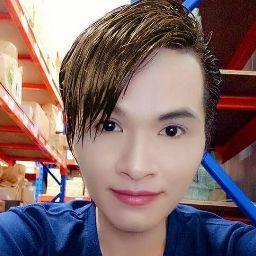Akkey Plerng