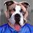 Yo Dempsey avatar image