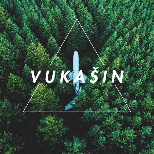 VuKaShin