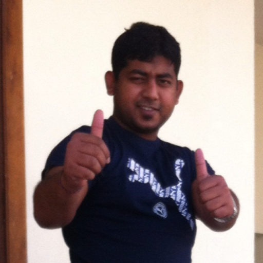 wijitha rathnayaka Wijitha