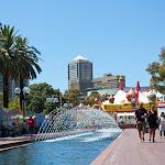 Sydney day 2