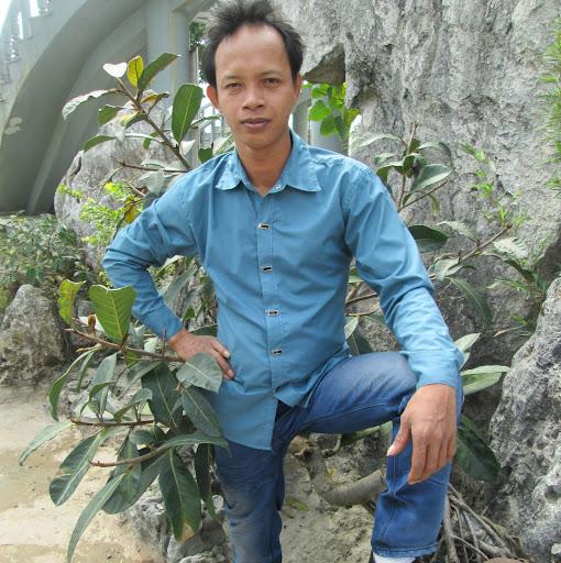 Vinh Ha Photo 30