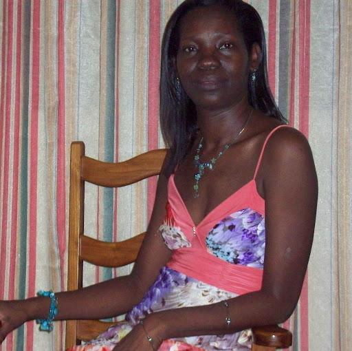 Janice griffith profile