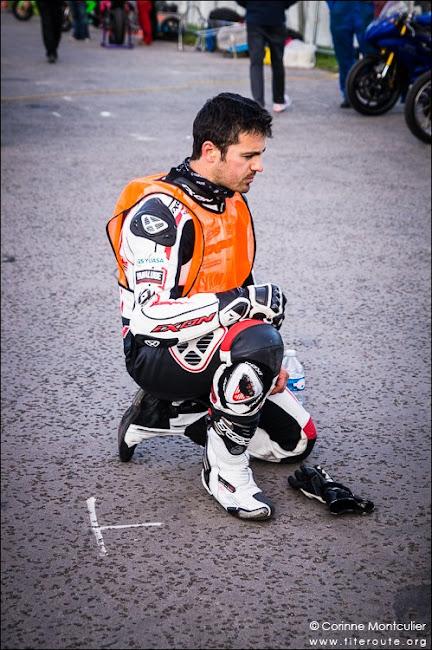 Manx GP 2014 DSC07693