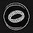 Reg B. avatar image