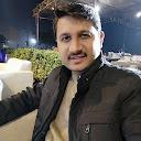 Ammar Ahmed