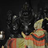 KurathAzwar Thirunakshatram 2013