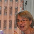 Laila Christensen
