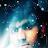 prince abhi avatar image