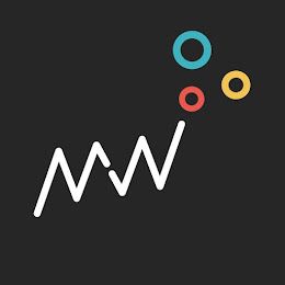 Made2Web Digital Agency logo