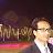 Alpesh Patel avatar image