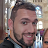 Sean Spediacci avatar image