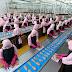 Đơn hàng chế biến thực phẩm cần 9 nam làm việc tại Fukushima Nhật Bản tháng 07/2017