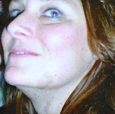 Teri Larsen