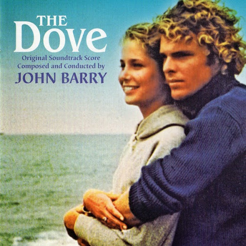 The Dove Sailing Film