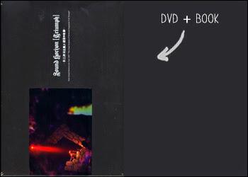 [FIXO] Download da videografia de Sound Horizon/Linked Horizon (Concertos, LIVES, PVS etc.) TTE2DVD