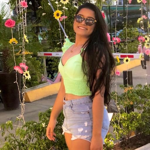 Vitoria Freittas