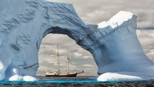 Sailing Gerlache Strait, Antarctica.jpg