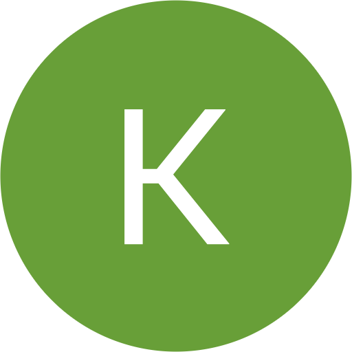 Kent Wager