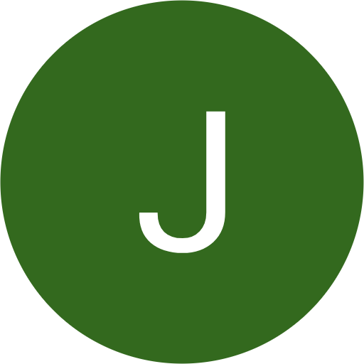 Jan Godo