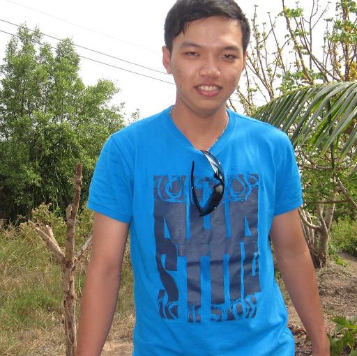Tri Ma Photo 19