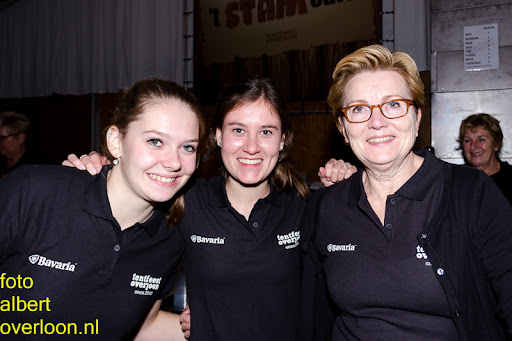Tentfeest Overloon 2014 (17).jpg