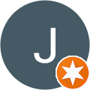 Johannes Joly