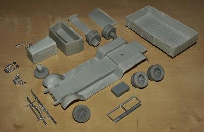 28GEV015 parts