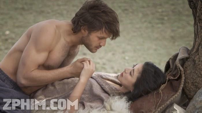 Ảnh trong phim Nhà Thám Hiểm Marco 1 - Marco Polo Season 1 2