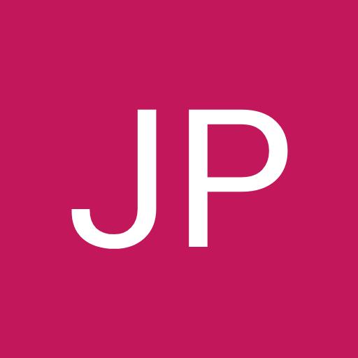 JP Dumont