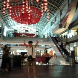 Peng Ma Photo 11