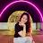 Dianne Alvarez avatar image