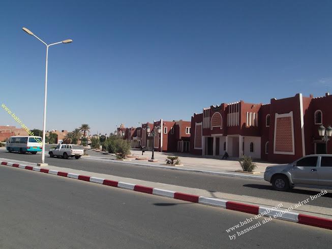 C'est l'algerie adrar058.JPG