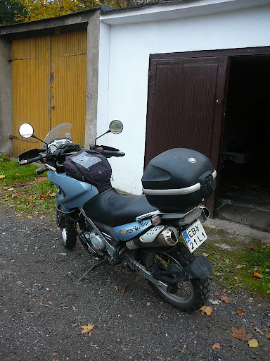 P1100023.JPG