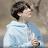 Audrey Choi avatar image